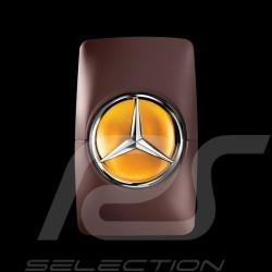 Perfume Mercedes men eau de parfum Private Man 100ml Mercedes-Benz MBMA109
