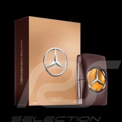 Parfüm Mercedes herren eau de parfum Private Man Mercedes-Benz MBMA109