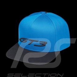 Porsche Cap GT3 Collection shark blue WAP8100010MGT3