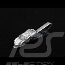 Porsche Tie clip Porsche 918 Spyder Silver Metal MAP04541213