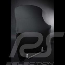 Porsche Hardtop Abdeckung Indoor Exklusivherstellung Premium Qualität