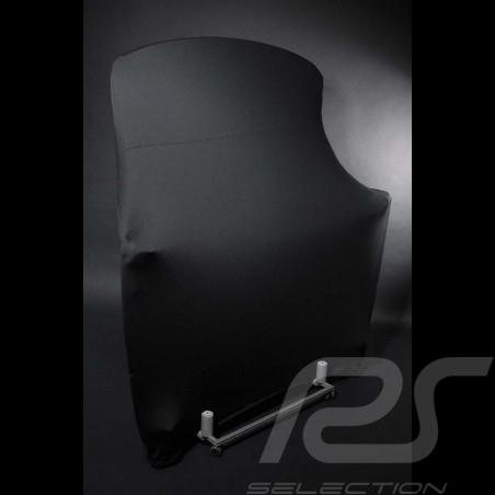 Housse Porsche Hardtop sur mesure pour l'intérieur Qualité Premium custom cover indoor Abdeckung Exklusivherstellung