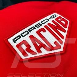 Porsche Jacket Martini Racing 1971 padded Red / Dark blue WAP555M0MR - women
