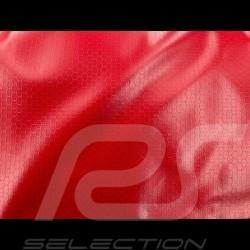 Duffle bag Porsche Active Backpack waterproof and resistant Black / Red WAP0350040MACB