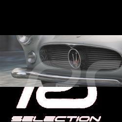 Luxury Frame Maserati 3500GT 1957 50 x 24 cm