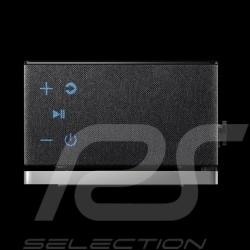 Soundbar Porsche Design PDB70 Bluetooth 4056487008622