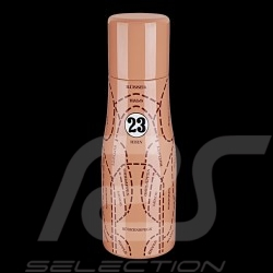 Thermo-flasche Porsche 917 Pink Pig / Rosa Sau n° 23 hochglanzlackiert Porsche Design WAP0506900M917