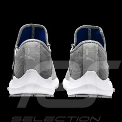 Porsche Design Shoes Evo Cat II by Puma glacier grey / pearl grey / white 4046901961046 - men