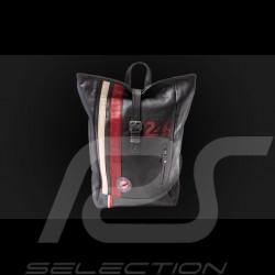 Backpack 24h Le Mans - Black 26064