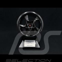 Jante Wheel Felge Porsche 993 Turbo 1995 Project Gold noir or 1/5 Minichamps 500601995
