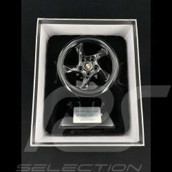 Wheel Porsche 993 Turbo 1995 Project Gold black gold 1/5 Minichamps 500601995