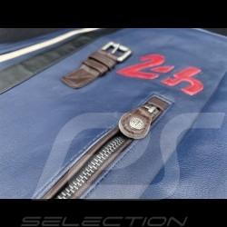 Backpack 24h Le Mans - Royal Blue 26064