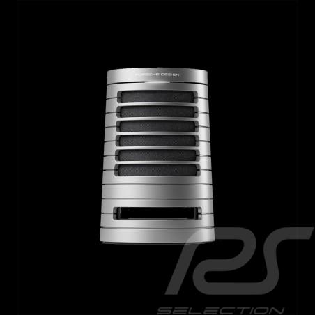 Porsche Design Bluetooth - Lautsprecher PDS50 4046901932930