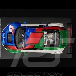 Audi R8 LMS Winner 24h Nurburgring 2019 n° 4 Phoenix 1/18 Spark 18SG035