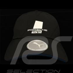 Porsche Targa Hat by Puma black 023505-01