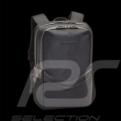Porsche backpack / laptop bag light WAP0350080NSCH
