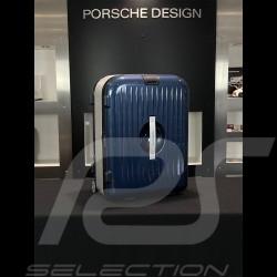 Porsche Trolley Rimowa Aluframe M Dark Blue Medium hardcase WAP0354000AM5X