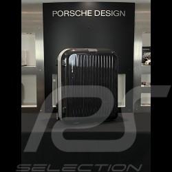 Porsche Trolley AluFrame Rimowa L Carbon Grey Porsche WAP0354400AM9Z