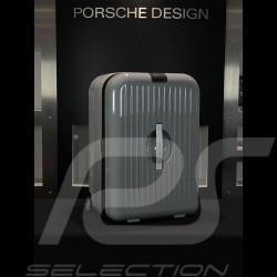 Porsche Trolley Rimowa Aluframe XL chalk grey Xtra Large hardcase WAP0354440A63A