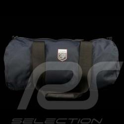 Sport bag Gant 24h Le Mans navy blue 9970118-410