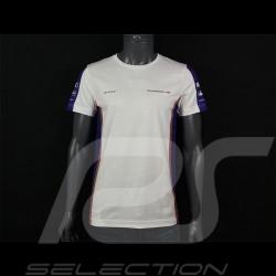 Porsche T-shirt 911 / 956 Motorsport Le Mans Rothmans Lackierung mit sponsoren WAP188J - Unisex