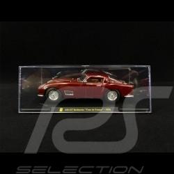 Ferrari 250 GT Berlinetta Tour de France 1956 1/24 Bburago