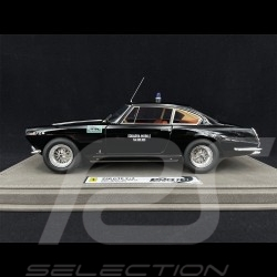 Ferrari 250 GTE 2+2 Polizia 1962 1/18 BBR Models BBR1850POL