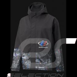 BMW Jacket Motorsport Street Puma Black - 531119-01 men