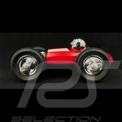 Vintage inspirierte Miniatur Bonnie amerikanische Flagge Playforever PLBON406