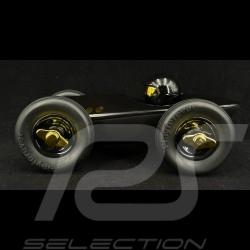 Vintage Racing Car n° 8 Rufus Schwarz Playforever PLRUF803