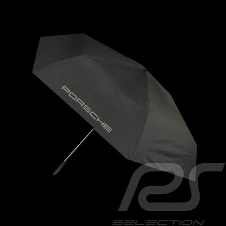 Porsche Umbrella Essential black WAP0500800L
