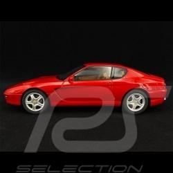 Ferrari 456 GT 1992 Rosso Corsa 1/18 GT Spirit GT821