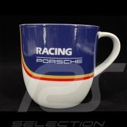 Tasse Cup Becher Porsche 956 Rothmans grand modèle Porsche WAP0504010NRTH
