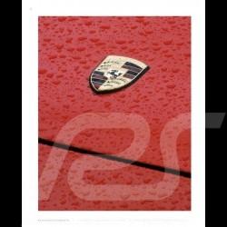 Book Porsche 911 - 50 Years