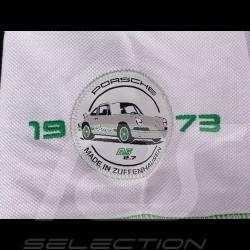 Porsche Polo shirt Carrera RS 2.7 Viper Green Porsche WAP959H - men