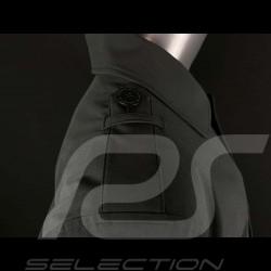 Porsche Business Jacket black WAP514D - men