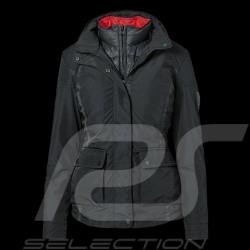 Veste Jacket Jacke Porsche design WAP492 - femme women damen