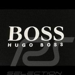 Porsche T-shirt Motorsport 4 Hugo Boss Tag Heuer Black WAP128NFMS - men