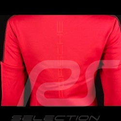 Porsche jacket Softshell Motorsport 4 Collection Red WAP121NFMS - women