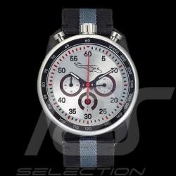 Porsche Watch Chronoraph Race Weissach RS 50 years WAP0700090NRA