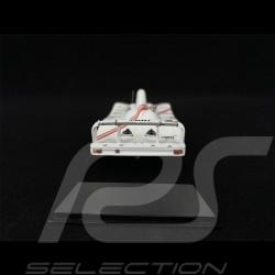Porsche 936 Sieger Le mans 1981 n° 11 Jules 1/43 Spark MAP02028113