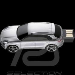 Porsche Macan 8GB USB stick WAP0407140E
