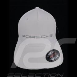 Casquette Cap Kappe Porsche classique blanc white weiß Porsche WAP8000080E