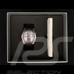 Porsche Watch Chrono Sport Martini Racing silver WAP0700020J