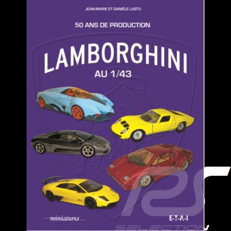 Book Mercedes 300 sl/slr Antoine Grégoire