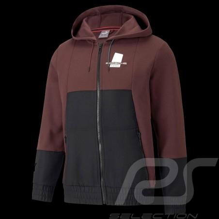 Porsche Targa Jacket by...