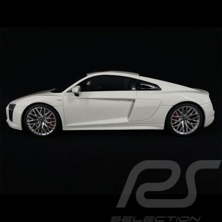 Audi R8 4S RWS TBC 2018...