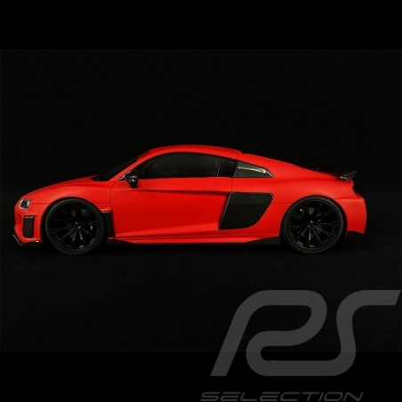 Audi R8 GTS ABT 2017 Matte...