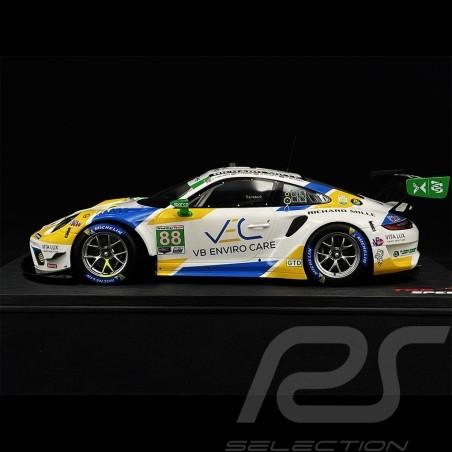 Porsche 911 GT3 R Type 991...