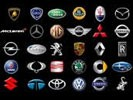 Diecast other brands